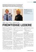 Februar - Politi forum - Page 5