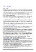 G2040fylkesdelplan sluttversjon - Øvre Romerike Utvikling - Page 4