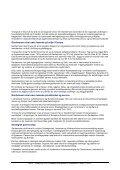 G2040fylkesdelplan sluttversjon - Øvre Romerike Utvikling - Page 5