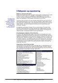 G2040fylkesdelplan sluttversjon - Øvre Romerike Utvikling - Page 6