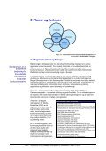 G2040fylkesdelplan sluttversjon - Øvre Romerike Utvikling - Page 7