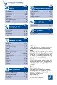 Varehåndbog - SB special-butikken - Page 2