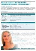 Iværksætterforløb 2013 - Faxe erhverv - Page 2