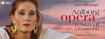 galleri-opera - GRAFiness