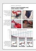 Download tekniske data. - Grimme Skandinavien A/S - Page 6