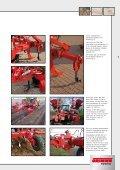 Download tekniske data. - Grimme Skandinavien A/S - Page 7