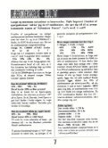 Vol 5, No 2 - oktober / november 1991 [original scanning] - palbo.dk - Page 7