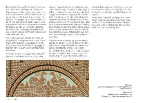 Projektbeskrivelse februar 2012, klik her for at hente (pdf)