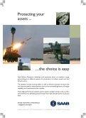 Artilleri & Luftvärn - Page 2