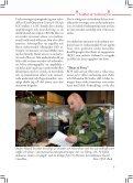 Artilleri & Luftvärn - Page 7