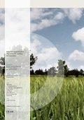 r heste fjerkræ økologi plan & miljø planteproduktion en international ... - Page 2