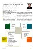 r heste fjerkræ økologi plan & miljø planteproduktion en international ... - Page 7