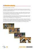 køreteknik - El-hockey.dk - Page 6
