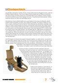 køreteknik - El-hockey.dk - Page 7