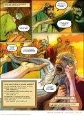 Læs den bibelske tegneserie online eller på en udskrift af pdf-filen. - Page 4