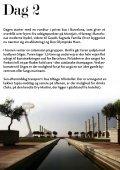 citytours arcelona - City Tours Barcelona - Page 4