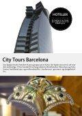 citytours arcelona - City Tours Barcelona - Page 7