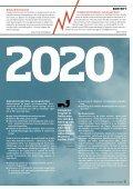 En ny strategi, reorganisering af klima- og energisparearbejdet ... - Page 2