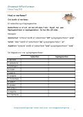 Maj 2013 - Grammatik-lige-til.dk - Page 3