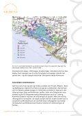 Side 1 af 2 Meddelelse om ny plan i PlansystemDK 17-08-2010 - Page 4
