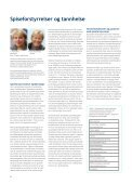 Download Scannews 2009 no. 2 - Zendium tandpasta - Page 4