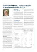 Download Scannews 2009 no. 2 - Zendium tandpasta - Page 6