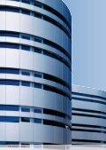 Aon Real Estate - Ein sicheres Fundament - Seite 2