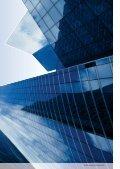 Aon Real Estate - Ein sicheres Fundament - Seite 5