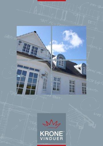 Hent PDF - Krone Vinduer