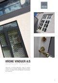 Hent PDF - Krone Vinduer - Page 3