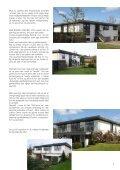 Hent PDF - Krone Vinduer - Page 5