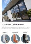 Hent PDF - Krone Vinduer - Page 7