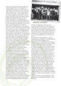 Kendskab giver venskab – om trivsel på Grønløkkeskolen - Page 7