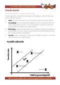 Skolens teoretiske grundlag - Skoleporten HC Andersen Skolen - Page 2