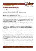 Skolens teoretiske grundlag - Skoleporten HC Andersen Skolen - Page 3