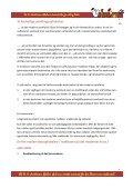 Skolens teoretiske grundlag - Skoleporten HC Andersen Skolen - Page 4