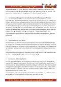 Skolens teoretiske grundlag - Skoleporten HC Andersen Skolen - Page 5