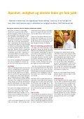 Arbeidsliv og psykisk helse - Virke - Page 3