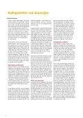 Arbeidsliv og psykisk helse - Virke - Page 4