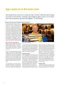 Arbeidsliv og psykisk helse - Virke - Page 6
