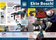 Bosch Blue Mag 4-12 - coBuilder