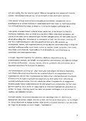 Protreptik, og ledelsesbaseret coaching i et symmetrisk ... - Cubion - Page 2