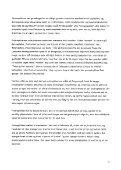 Protreptik, og ledelsesbaseret coaching i et symmetrisk ... - Cubion - Page 3