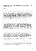 Protreptik, og ledelsesbaseret coaching i et symmetrisk ... - Cubion - Page 4