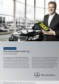 Chauffør blev tilkendt 90.000 kroner i erstatning fra ... - TaxiDanmark - Page 5