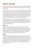Scenariet - Alexandria - Page 7