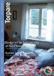 Nr. 129 - Danske Torpare