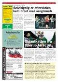 palle jensen - Isager Bogtryk - Page 6