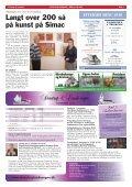 palle jensen - Isager Bogtryk - Page 7