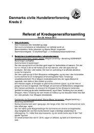 ref_kredsgeneralforsamking_28.02.11 - Kreds 2